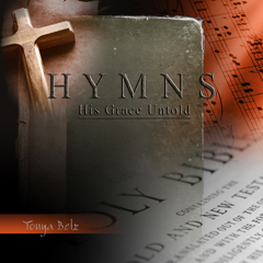 HYMNS: His Grace Untold